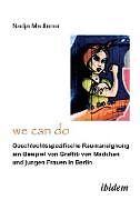 Cover: https://exlibris.azureedge.net/covers/9783/8982/1373/8/9783898213738xl.jpg