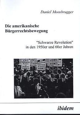 Cover: https://exlibris.azureedge.net/covers/9783/8982/1415/5/9783898214155xl.jpg