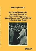 Cover: https://exlibris.azureedge.net/covers/9783/8982/1427/8/9783898214278xl.jpg