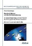 Cover: https://exlibris.azureedge.net/covers/9783/8982/1822/1/9783898218221xl.jpg