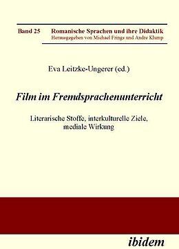 Cover: https://exlibris.azureedge.net/covers/9783/8982/1925/9/9783898219259xl.jpg