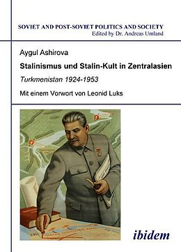 Cover: https://exlibris.azureedge.net/covers/9783/8982/1987/7/9783898219877xl.jpg