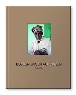 Cover: https://exlibris.azureedge.net/covers/9783/8982/3558/7/9783898235587xl.jpg