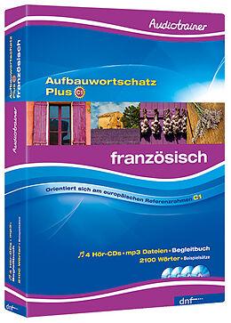 Cover: https://exlibris.azureedge.net/covers/9783/8983/1443/5/9783898314435xl.jpg