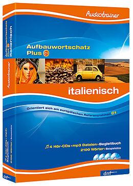 Cover: https://exlibris.azureedge.net/covers/9783/8983/1445/9/9783898314459xl.jpg