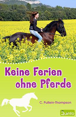 Cover: https://exlibris.azureedge.net/covers/9783/8983/5529/2/9783898355292xl.jpg