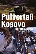 Cover: https://exlibris.azureedge.net/covers/9783/8984/1227/8/9783898412278xl.jpg