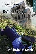 Cover: https://exlibris.azureedge.net/covers/9783/8984/1379/4/9783898413794xl.jpg