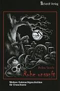 Cover: https://exlibris.azureedge.net/covers/9783/8984/1434/0/9783898414340xl.jpg