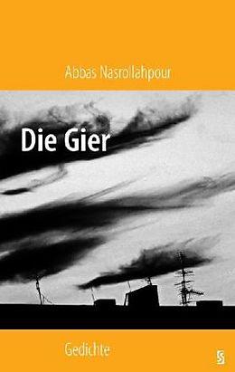 Cover: https://exlibris.azureedge.net/covers/9783/8984/1722/8/9783898417228xl.jpg