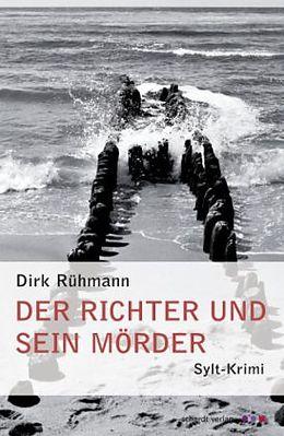 Cover: https://exlibris.azureedge.net/covers/9783/8984/1742/6/9783898417426xl.jpg