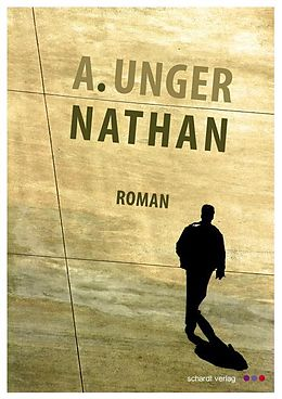Cover: https://exlibris.azureedge.net/covers/9783/8984/1747/1/9783898417471xl.jpg