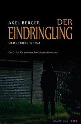 Cover: https://exlibris.azureedge.net/covers/9783/8984/1843/0/9783898418430xl.jpg
