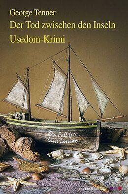 Cover: https://exlibris.azureedge.net/covers/9783/8984/1894/2/9783898418942xl.jpg