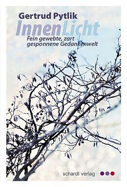 Cover: https://exlibris.azureedge.net/covers/9783/8984/1935/2/9783898419352xl.jpg