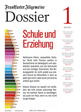Cover: https://exlibris.azureedge.net/covers/9783/8984/3402/7/9783898434027xl.jpg