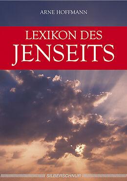 Cover: https://exlibris.azureedge.net/covers/9783/8984/5115/4/9783898451154xl.jpg