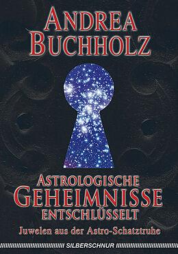 Cover: https://exlibris.azureedge.net/covers/9783/8984/5130/7/9783898451307xl.jpg