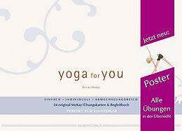 Cover: https://exlibris.azureedge.net/covers/9783/8984/5137/6/9783898451376xl.jpg