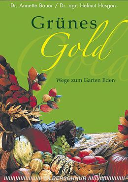 Cover: https://exlibris.azureedge.net/covers/9783/8984/5160/4/9783898451604xl.jpg