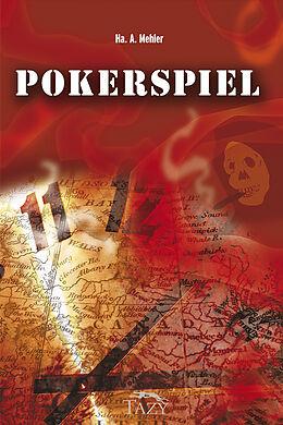 Cover: https://exlibris.azureedge.net/covers/9783/8984/5165/9/9783898451659xl.jpg