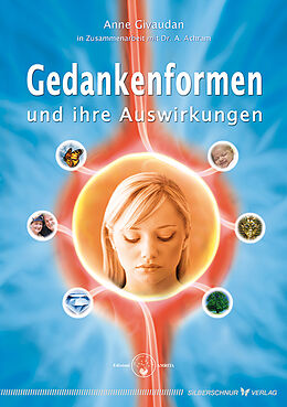 Cover: https://exlibris.azureedge.net/covers/9783/8984/5237/3/9783898452373xl.jpg