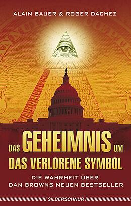 Cover: https://exlibris.azureedge.net/covers/9783/8984/5299/1/9783898452991xl.jpg