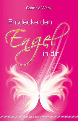 Cover: https://exlibris.azureedge.net/covers/9783/8984/5325/7/9783898453257xl.jpg