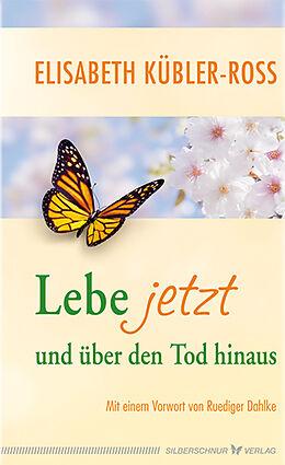 Cover: https://exlibris.azureedge.net/covers/9783/8984/5378/3/9783898453783xl.jpg