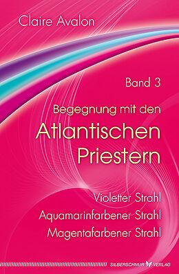 Cover: https://exlibris.azureedge.net/covers/9783/8984/5490/2/9783898454902xl.jpg