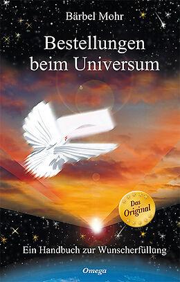 Fester Einband Bestellungen beim Universum von Bärbel Mohr