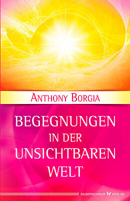 Cover: https://exlibris.azureedge.net/covers/9783/8984/5520/6/9783898455206xl.jpg
