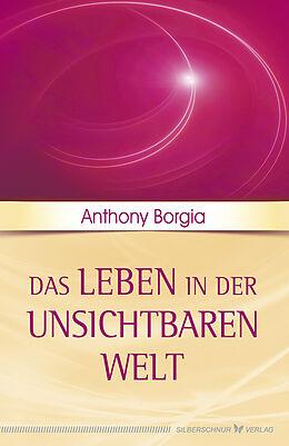 Cover: https://exlibris.azureedge.net/covers/9783/8984/5553/4/9783898455534xl.jpg