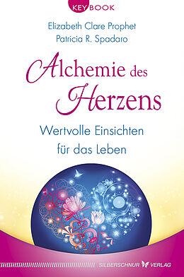 Cover: https://exlibris.azureedge.net/covers/9783/8984/5593/0/9783898455930xl.jpg