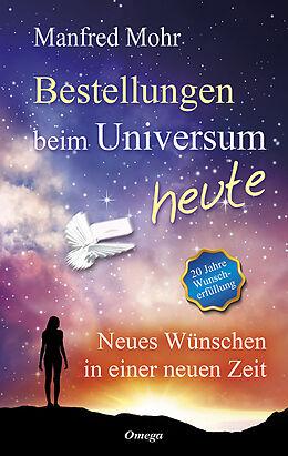 Cover: https://exlibris.azureedge.net/covers/9783/8984/5605/0/9783898456050xl.jpg