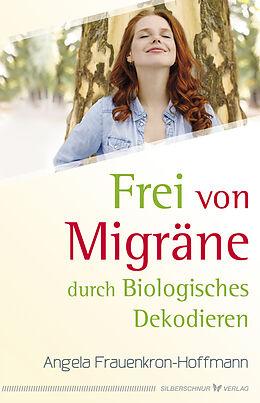 Cover: https://exlibris.azureedge.net/covers/9783/8984/5615/9/9783898456159xl.jpg