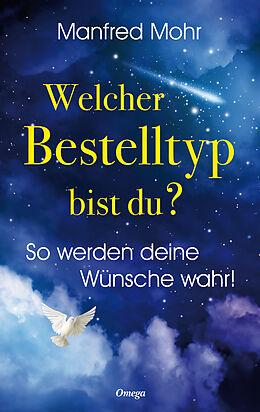 Cover: https://exlibris.azureedge.net/covers/9783/8984/5641/8/9783898456418xl.jpg