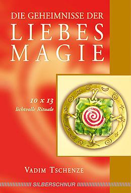 Cover: https://exlibris.azureedge.net/covers/9783/8984/5864/1/9783898458641xl.jpg