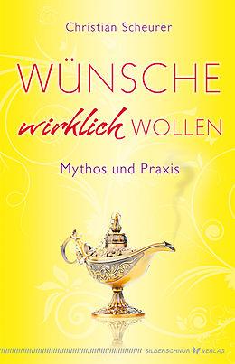 Cover: https://exlibris.azureedge.net/covers/9783/8984/5945/7/9783898459457xl.jpg