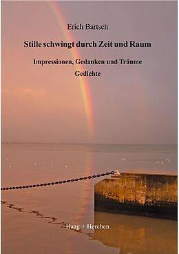 Cover: https://exlibris.azureedge.net/covers/9783/8984/6605/9/9783898466059xl.jpg