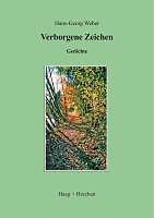 Cover: https://exlibris.azureedge.net/covers/9783/8984/6622/6/9783898466226xl.jpg