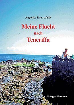 Cover: https://exlibris.azureedge.net/covers/9783/8984/6638/7/9783898466387xl.jpg