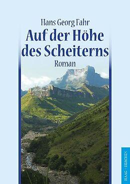 Cover: https://exlibris.azureedge.net/covers/9783/8984/6642/4/9783898466424xl.jpg