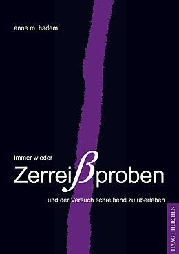 Cover: https://exlibris.azureedge.net/covers/9783/8984/6664/6/9783898466646xl.jpg