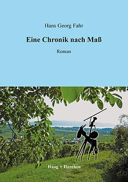 Cover: https://exlibris.azureedge.net/covers/9783/8984/6711/7/9783898467117xl.jpg