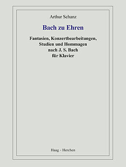 Cover: https://exlibris.azureedge.net/covers/9783/8984/6719/3/9783898467193xl.jpg
