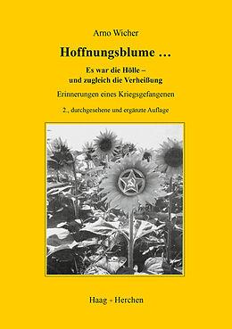 Cover: https://exlibris.azureedge.net/covers/9783/8984/6764/3/9783898467643xl.jpg