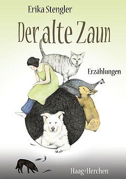 Cover: https://exlibris.azureedge.net/covers/9783/8984/6801/5/9783898468015xl.jpg