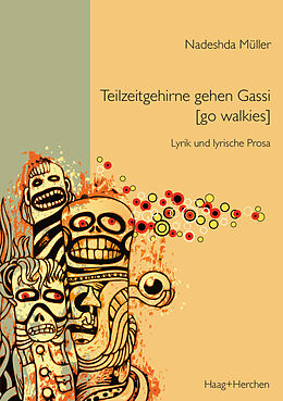 Cover: https://exlibris.azureedge.net/covers/9783/8984/6828/2/9783898468282xl.jpg