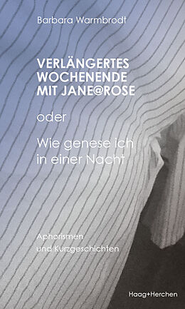 Cover: https://exlibris.azureedge.net/covers/9783/8984/6833/6/9783898468336xl.jpg